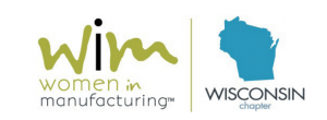 Women in Manufacturing Summer Breakfast EFCO Finishing