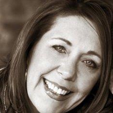 April Schultz EFCO Business Development