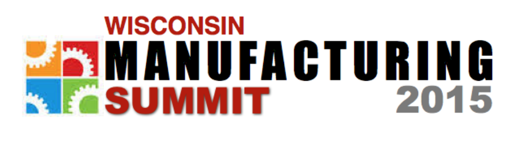 EFCO Metal Finishing attends Wisconsin Manufacturing Summit